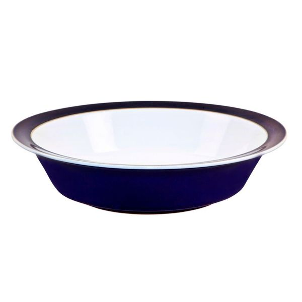 Denby Malmo Serving Bowl