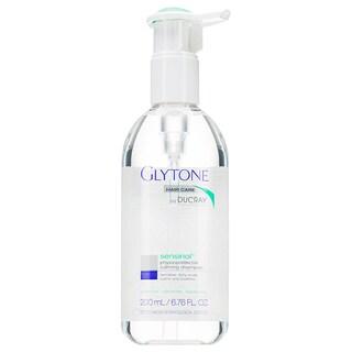 Glytone Ducray Sensinol Physioprotective 6.76-ounce Calming Shampoo