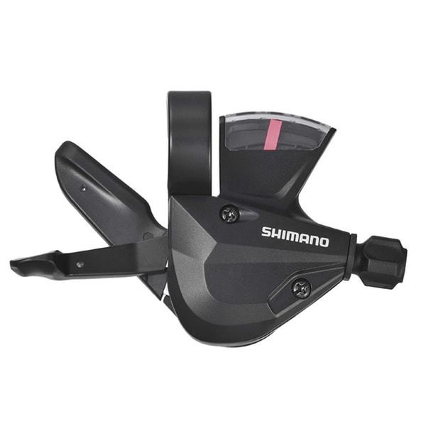 Shimano Alivio/Acera/Altus Shifter Lever Right (8) SL-M310