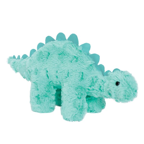 Manhattan Toy Little Jurassics Chomp Plush Toy