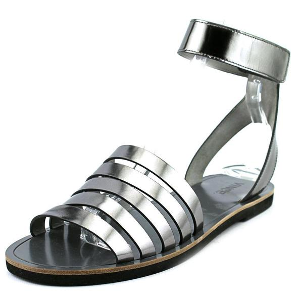 Vince Women's 'Cassie' Leather Sandals