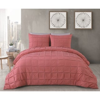 Avondale Manor Madison 3-piece Duvet Cover Set