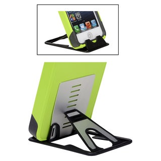Nite Ize QSD-01-R7 QuikStand Mobile Device Stand Assorted Colors
