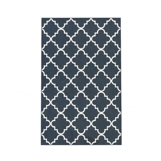 Mohawk Home Soho Fancy Trellis Rug (2'6 x 3'10)