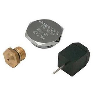 Zurn Z1022-XL Low Lead Trap 0.5-inch Primer Repair Kit P.N. 669552779