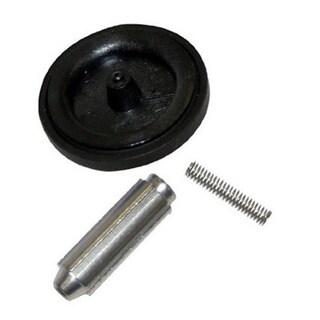 Zurn Solenoid Repair Parts (Z6912/Z6913)