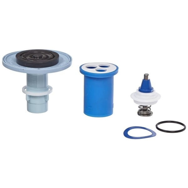 Zurn 1.5-Gallon Urinal Rebuild Kit