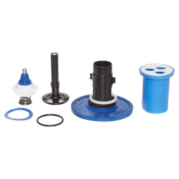 Zurn 0.5-gallon Urinal Rebuild Kit