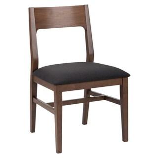 Sunpan Melvin Dining Chair (Set of 2)