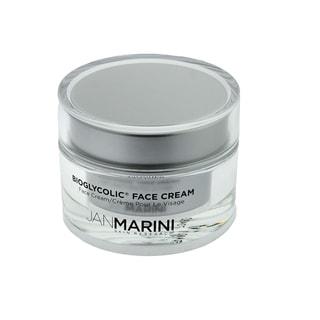 Jan Marini Bioglycolic 2-ounce Bioclear Face Cream