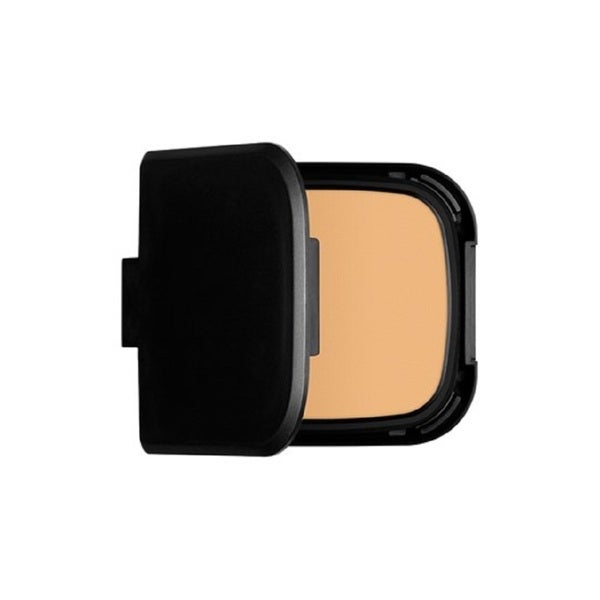 Nars Radiant Cream Compact Stromboli Foundation