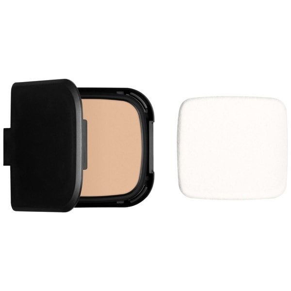 NARS Radiant Cream Compact Vallauris Foundation