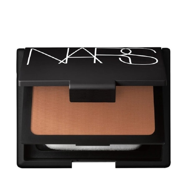 NARS All Day Luminous Powder New Orleans Foundation SPF 24
