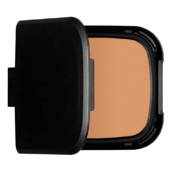 NARS Radiant Cream Compact Cadiz Foundation