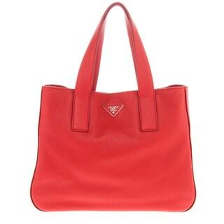 Prada,Tote Designer Store - Overstock.com Shopping - The Best ...