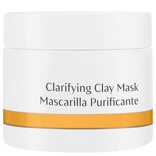 Dr. Hauschka 3.1-ounce Clarifying Clay Mask