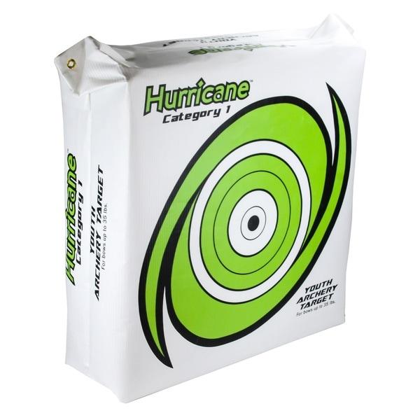Field Logic Hurricane Category 1 Youth Archery Target thumbnail