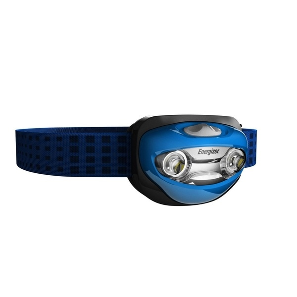 Energizer Vision Blue LED Headlight