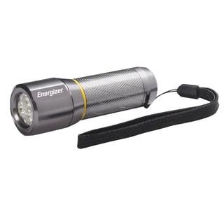 Energizer Vision HD 3AAA Performance Metal Flashlight