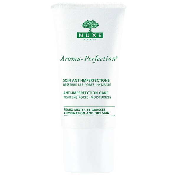 Nuxe Aroma-Perfection 1.35-Ounce Anti-Imperfection Care