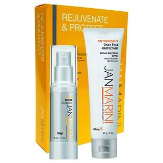 Jan Marini Rejuvenate & Protect Antioxidant DFP