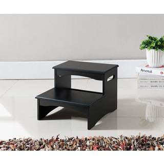 K&B R1125 Step Stool