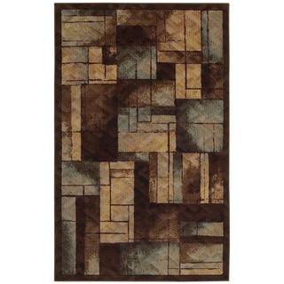 Mohawk Home New Wave Roby Rug (8' x 10')