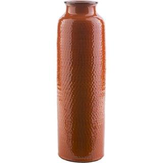 Leslie Ceramic Large Size Decorative Vase