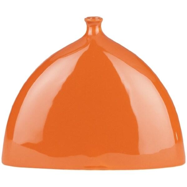 Carole Ceramic Medium Size Decorative Vase