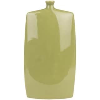 Peyton Ceramic Tall Size Decorative Vase
