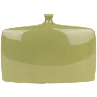Peyton Ceramic Large Size Decorative Vase
