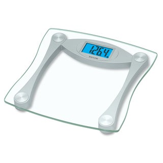 Taylor Precision Products Glass Digital Scale