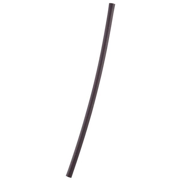 "GB Gardner Bender HST-093 3/32"" Polyolefin Thin Wall Heat Shrink Tubing 8-count"