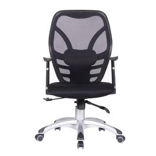 Magtec SX-w4220B Office Chair