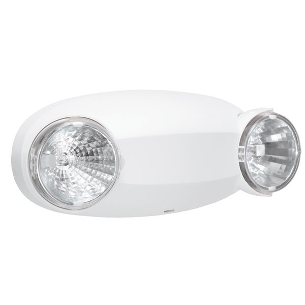 Lithonia Lighting ELM2-LED Thermoplastic Emergency Lighting Units