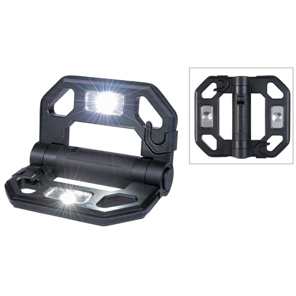 Might D Light LED125 Compact Mighty D LED Work Light