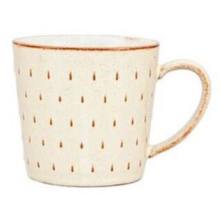 Denby Veranda Cascade 10-ounce Mug