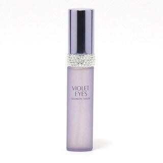 Elizabeth Taylor Violet Eyes Women's 0.5-ounce Eau de Parfum Spray (Unboxed)