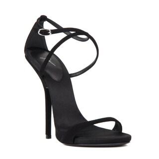 Giuseppe Zanotti Women's Heel Sandal