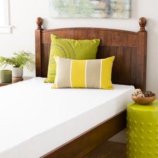 Bedding Technology Essential Cotton Jersey Mattress Encasement