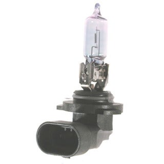Silverstar 9004STBP SilverStar High Performance Halogen Light Capsules