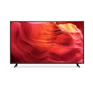 "VIZIO SmartCast E E48-D0 48"" 1080p LED-LCD TV - 16:9 - Black"