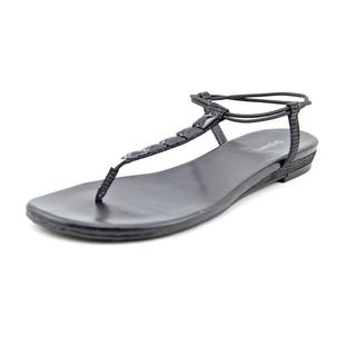 Style and Co Women's 'Eliahh' Synthetic Sandals