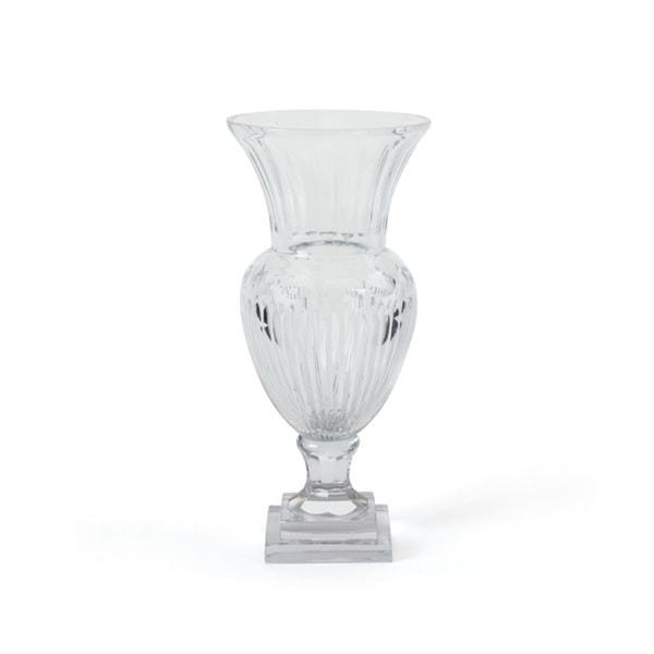 Hip Vintage Neptune Vase