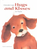 Hugs and Kisses (Hardcover)