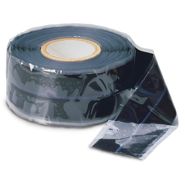 "GB Gardner Bender HTP-1010 1"" X 10' Self Sealing Electrical Tape"