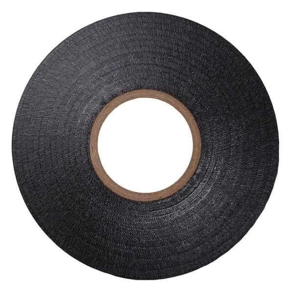 "3M 10414NA .75"" X 12.5 Yds Scotch Super 33+ Vinyl Electrical Tape"