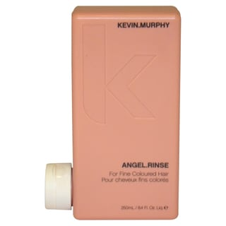 Kevin Murphy 8.4-ounce Angel.Rinse for Fine Coloured Hair