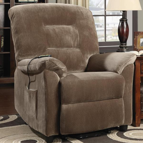 Barkdale Power Lift Recliner