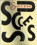 Success (Hardcover)